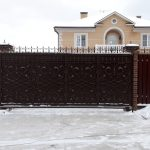 ковка Щелково